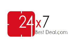 24X7 BEST DEALS