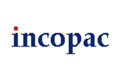 INCOPAC