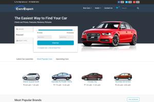 carsexpert